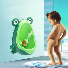 http://www.ebay.com/itm/Newest-Frog-Potty-Training-Urinal-for-Kids-Boys-with-Funny-Whirling-Target-/172657704481